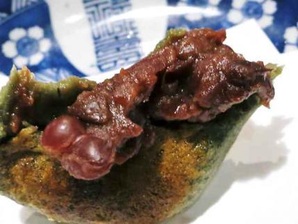 13-5-9 9蓬食べ
