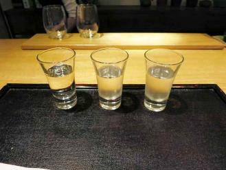 13-5-14 酒