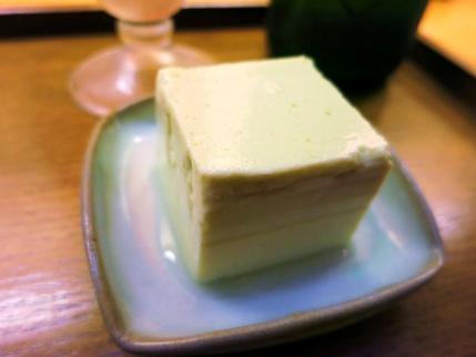 13-5-29 豆腐