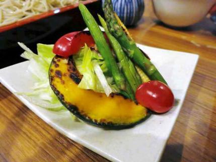 13-6-11 カレーの野菜