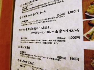 13-6-11 品カレーあぷ