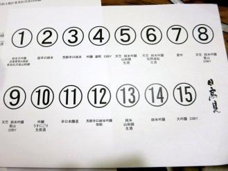 13-6-19夜 品円