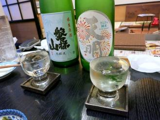 13-7-4 酒1