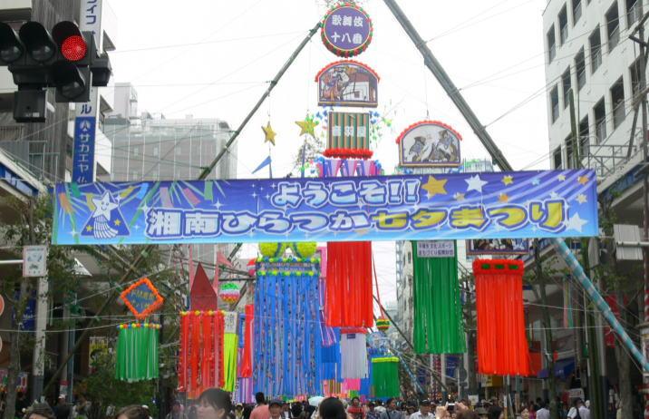 20120706b-01.jpg