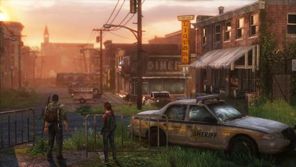 The-Last-of-Us-Town.jpg