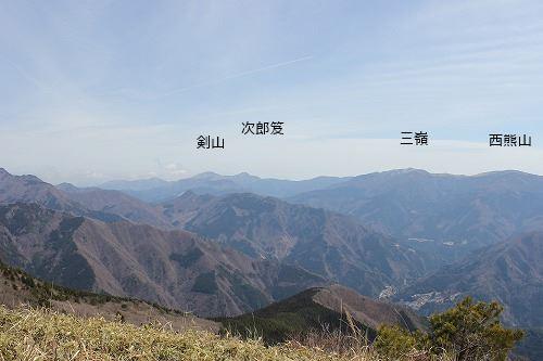 IMI_0326a.jpg