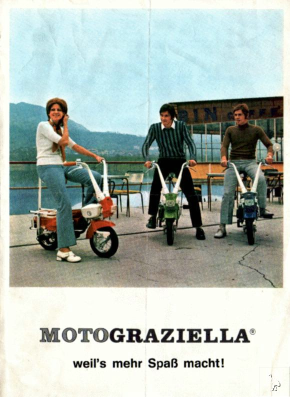Carnielli_Moto_Graziella_Advertisement.jpg