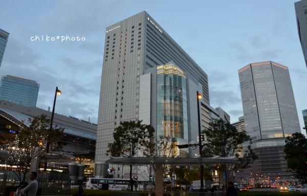 photo-380 トワイライト梅田1