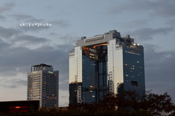 photo-381 トワイライト梅田2
