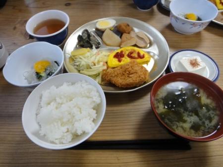201307Yakushi-33.jpg
