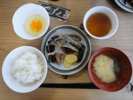 201307Yakushi-38.jpg