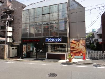 CINNABON20130518-2.jpg