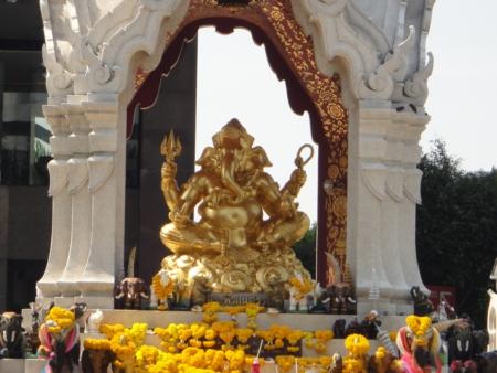 Ganesha201302-2.jpg