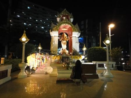 Ganesha201302-3.jpg