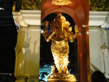 Ganesha201302-4.jpg