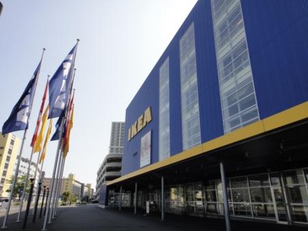 IKEA201308-14.jpg