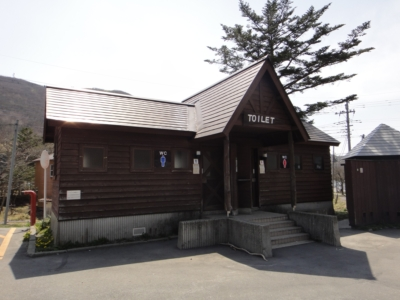 MtAkagi20130514-16.jpg