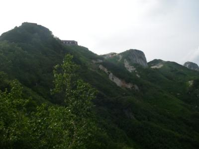 MtTsubakuro-8.jpg