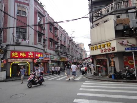 Shanghaistreet-2.jpg
