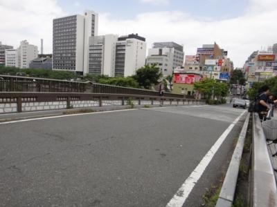 TokyoDaijingu20130518-2.jpg