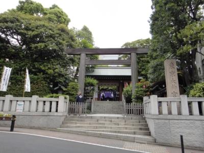 TokyoDaijingu20130518-3.jpg