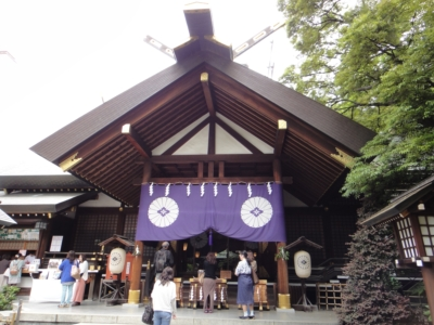 TokyoDaijingu20130518-4.jpg