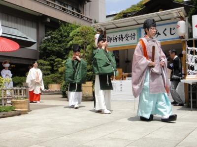TokyoDaijingu20130518-8.jpg