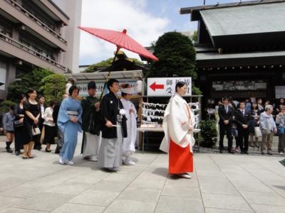 TokyoDaijingu20130518-9.jpg