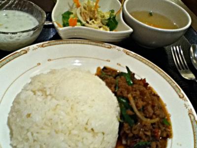 lunch-Thailand201305-1.jpg