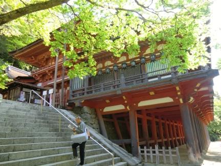 1談山神社