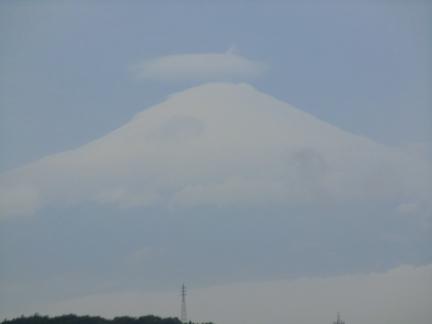 7月6日笠雲12