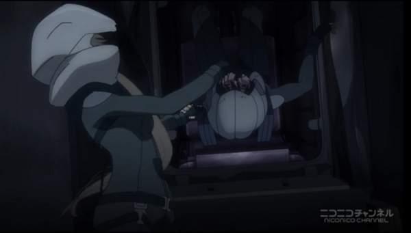 姫の死の疑惑