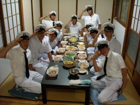 東京海洋大学3