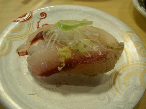 弁慶 ・寿司5