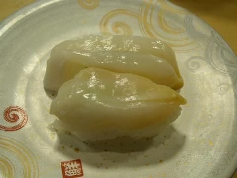 弁慶 ・寿司9