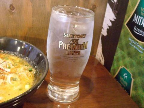 福わうち・芋焼酎2