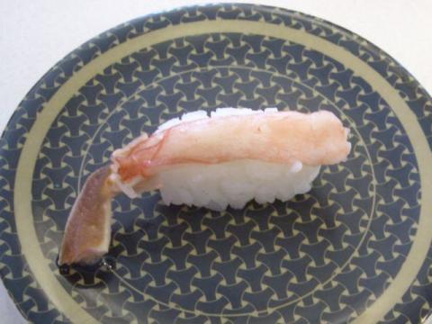 はま寿司・寿司4