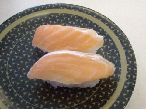はま寿司・寿司6
