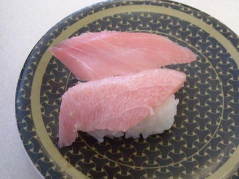 はま寿司・寿司12