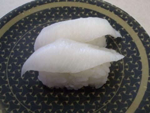 はま寿司・寿司18