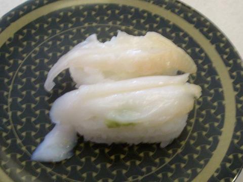 はま寿司・寿司19