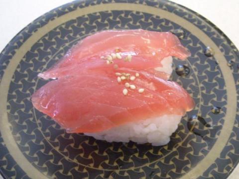 はま寿司・寿司20