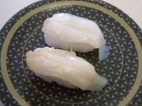 はま寿司・寿司21