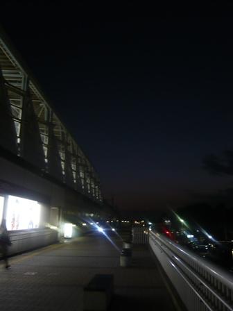 20131030pm (10)