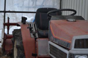 004農機具1