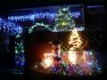 P1380025_2012年のクリスマス♪