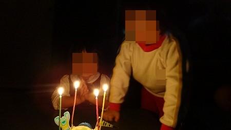 誕生日 020