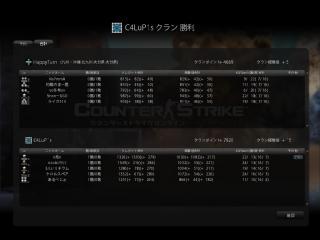 C4LuP1s.jpg