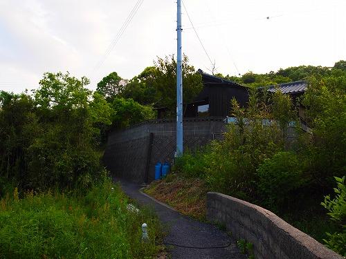 直島 中奥 (4)