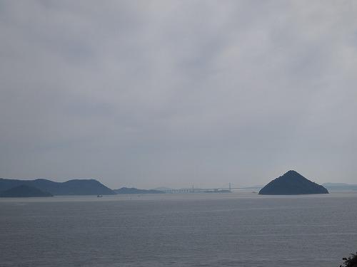 直島サイクリングロード (13)